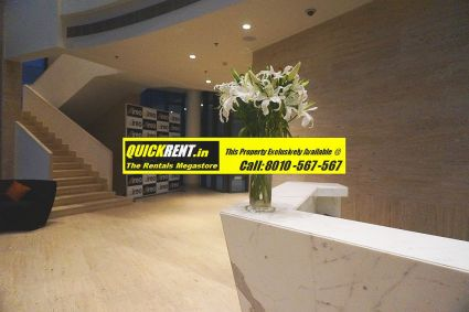 Penthouse for Rent Ireo Grand Arch 009