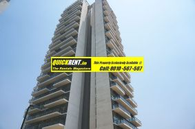 Rent Grand Arch 014
