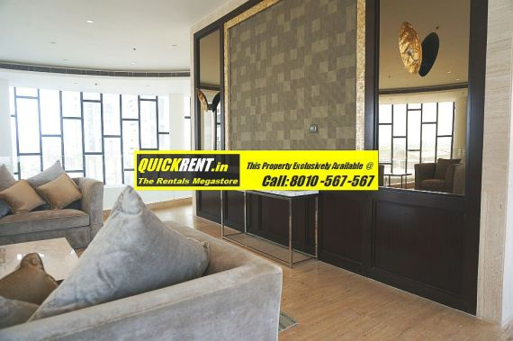 Rent in Grand Arch 003