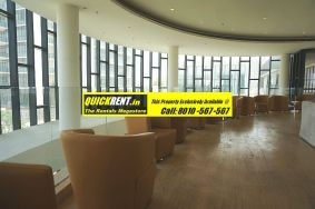 Rent in Grand Arch 010