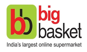 Bigbasket Ropes in Superstar Shah Rukh Khan as Brand Ambassador