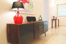 Furnished Apartments Gurgaon 02