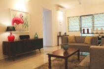 Furnished Apartments Gurgaon 03