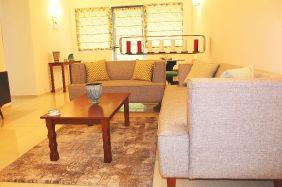 Furnished Apartments Gurgaon 04