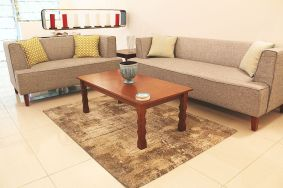 Furnished Apartments Gurgaon 05