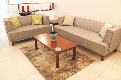 Furnished Apartments Gurgaon 06