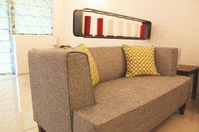 Furnished Apartments Gurgaon 07