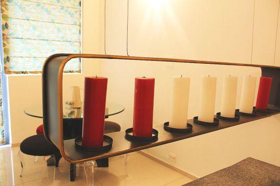 Furnished Apartments Gurgaon 10
