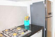 Furnished Apartments Gurgaon 107