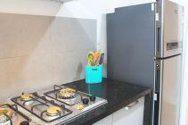 Furnished Apartments Gurgaon 108