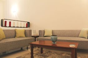 Furnished Apartments Gurgaon 17