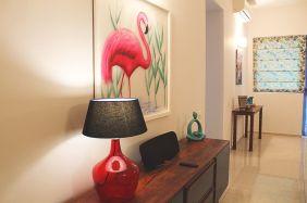 Furnished Apartments Gurgaon 20