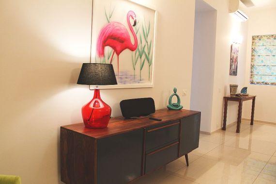 Furnished Apartments Gurgaon 21
