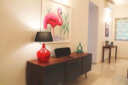 Furnished Apartments Gurgaon 22