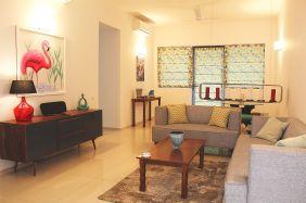 Furnished Apartments Gurgaon 31