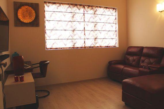 Furnished Apartments Gurgaon 35