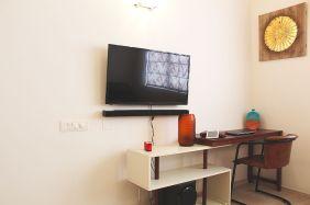 Furnished Apartments Gurgaon 37