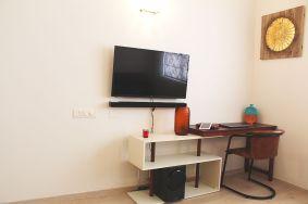 Furnished Apartments Gurgaon 38
