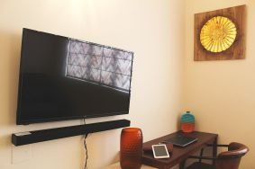 Furnished Apartments Gurgaon 40