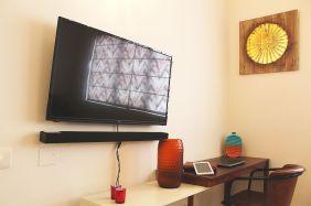 Furnished Apartments Gurgaon 41