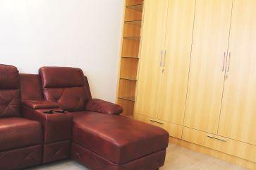 Furnished Apartments Gurgaon 45