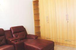 Furnished Apartments Gurgaon 46