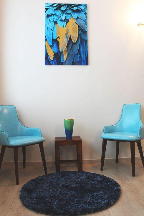 Furnished Apartments Gurgaon 47