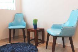 Furnished Apartments Gurgaon 50