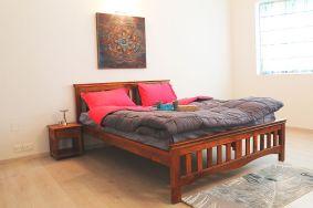 Furnished Apartments Gurgaon 57