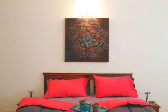 Furnished Apartments Gurgaon 58