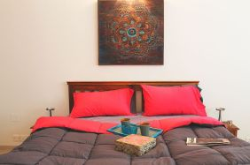 Furnished Apartments Gurgaon 59