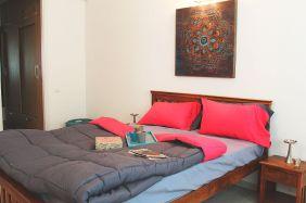 Furnished Apartments Gurgaon 62