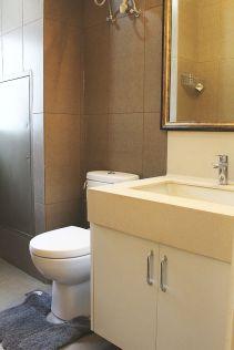 Furnished Apartments Gurgaon 65
