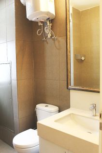 Furnished Apartments Gurgaon 67