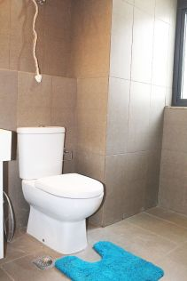 Furnished Apartments Gurgaon 74