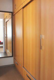 Furnished Apartments Gurgaon 77