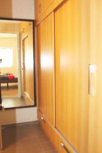 Furnished Apartments Gurgaon 78