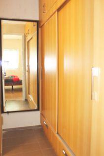 Furnished Apartments Gurgaon 79