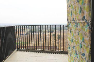 Furnished Apartments Gurgaon 82