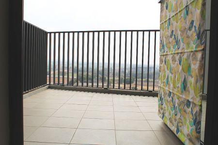 Furnished Apartments Gurgaon 83