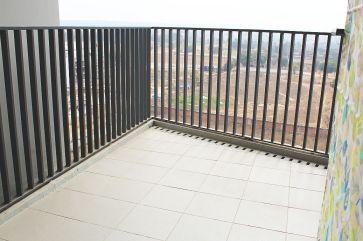 Furnished Apartments Gurgaon 84