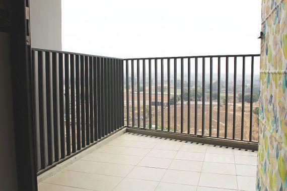 Furnished Apartments Gurgaon 85