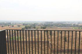 Furnished Apartments Gurgaon 86