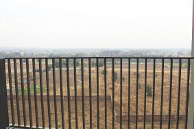 Furnished Apartments Gurgaon 88