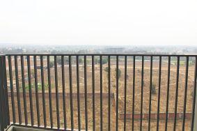 Furnished Apartments Gurgaon 89