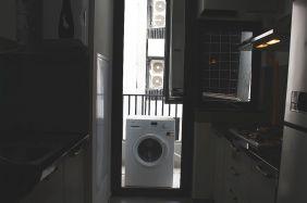 Furnished Apartments Gurgaon 90