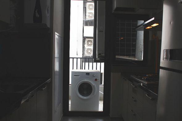 Furnished Apartments Gurgaon 91