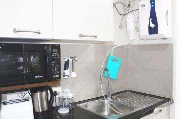 Furnished Apartments Gurgaon 94