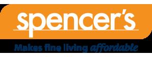 spencers-logo