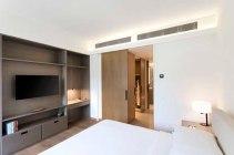 Andaz Delhi By Hyatt - 2 BHK Guest room -